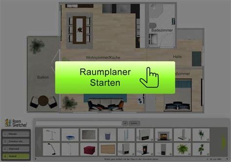 Wohnung Planen Software by Raumplaner Einrichten Leicht Gemacht Neu