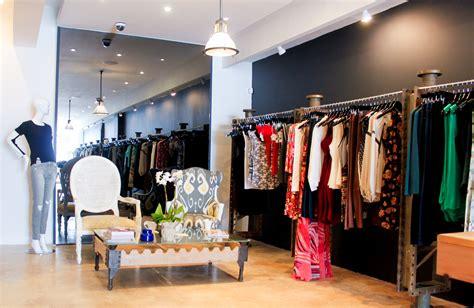 home design outlet miami clothes stores boutique design shop store interior designs