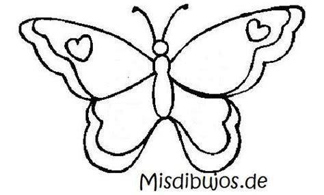 imagenes bonitas para dibujar faciles de mariposas related keywords suggestions for mariposa dibujo