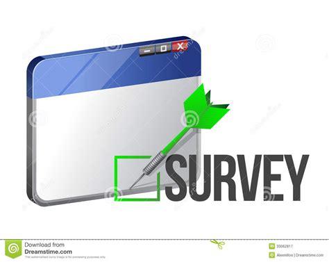 Make Money Doing Online Surveys Uk - create survey poll online free make survey online html autos weblog