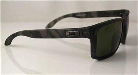 Frame Oakley Collections oakley holbrook fallout collection matte black tortoise frame new last few