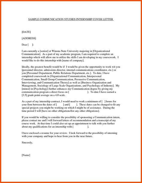 rug designer cover letter fungram co