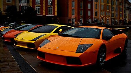 themes for windows 7 lamborghini aventador lamborghini theme for windows 10 8 7