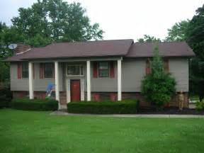 house exterior color ideas marceladick com
