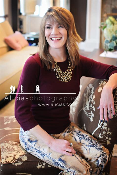 Wardrobe Consultant Chicago by Naperville Chicago Headshot Photographer Wittwer