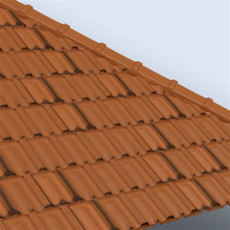 Boral Roof Tiles Boral Roofing Design Content