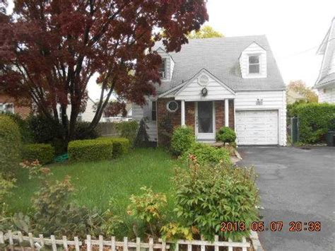 Union County Nj Property Records Union New Jersey Reo Homes Foreclosures In Union New Jersey Search For Reo