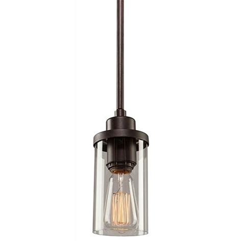 mini pendant lighting kitchen mini pendant lighting bronze nickel steel mini