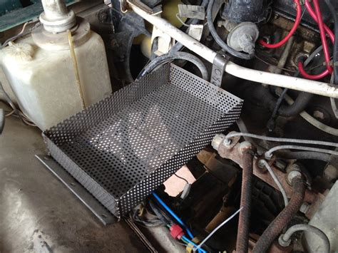 lada da tavolo a batteria lada comodino batteria batteria avviamento blue dynamic