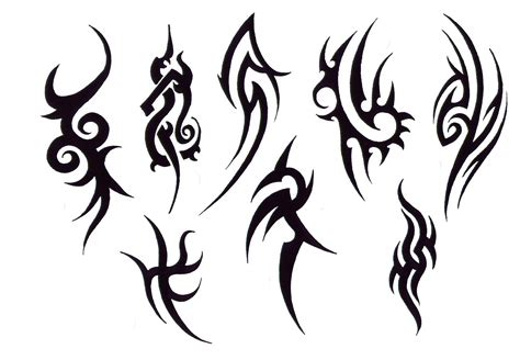 simple tattoo art designs awesome tribal tattoo drawings designs cute tattoo