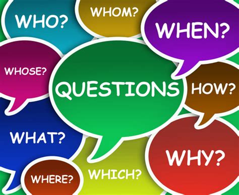 the eloquent woman speakers ask quot what if nobody asks a