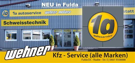 Auto Polieren Lassen Wie Teuer by Kfz News G 252 Nstig Auto Polieren Lassen