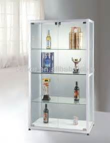 Medal And Trophy Display Cabinets by 25 Best Trophy Cabinets Trending Ideas On