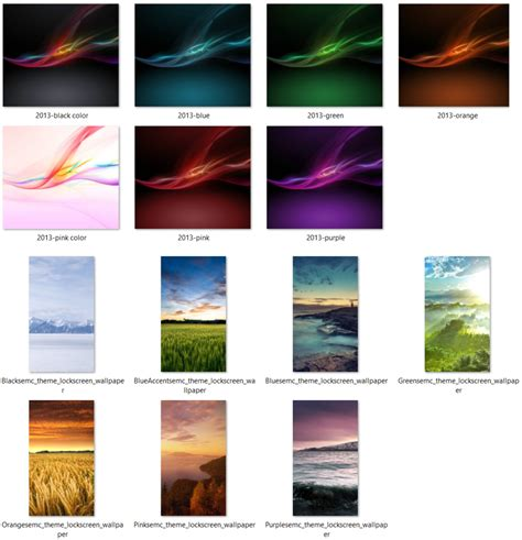 android themes sony xperia z download sony xperia z default wallpapers for your android