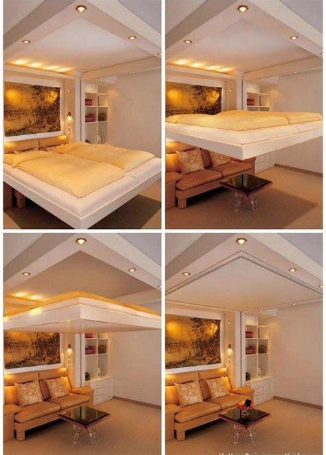 einfache schlafzimmer designs wohnzimmer schlafzimmer in einem design originelle idee
