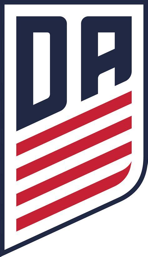 Us Club Soccer Background Check Capital F 250 Tbol Club Us Soccer Development Academy