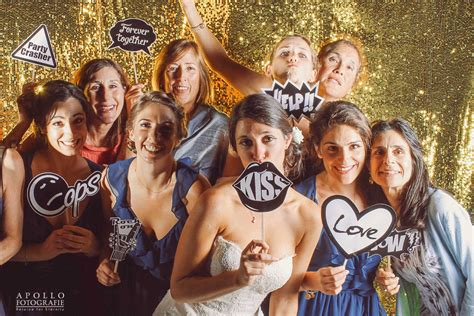 wedding photographer newcastle photo booth hire image gallery wedding photobooth
