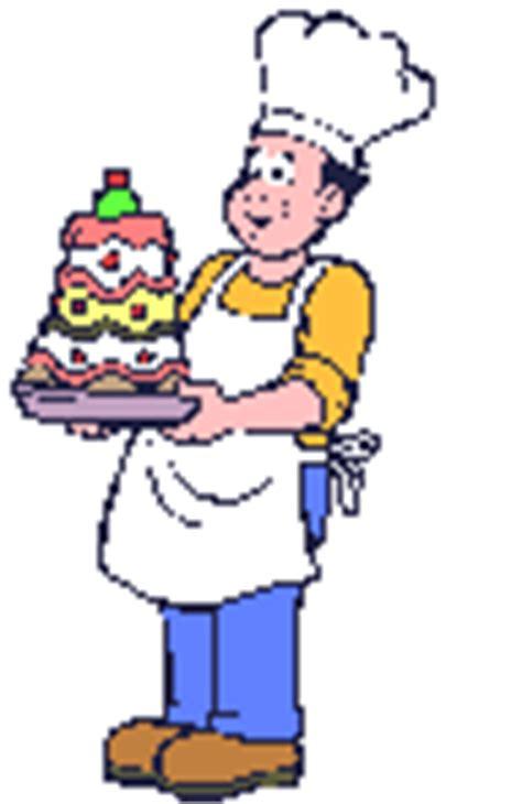 imagenes gif animadas justicia galeria de gifs animados gt profesiones gt cocineros