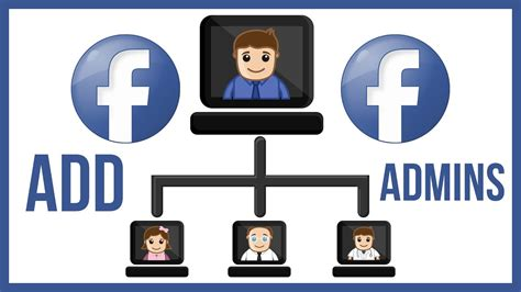construct 2 facebook tutorial how to add moderators and admins to a facebook group
