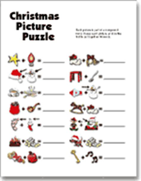 free printable christmas games church party christmas printables puzzles new calendar template site