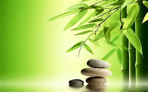 wallpaper free zen zen awesome hd wallpapers and desktop backgrounds in high