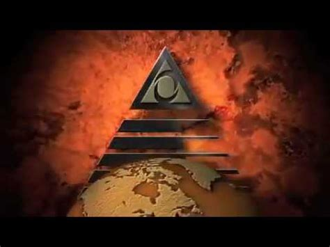 illuminati debunked illuminati debunked read