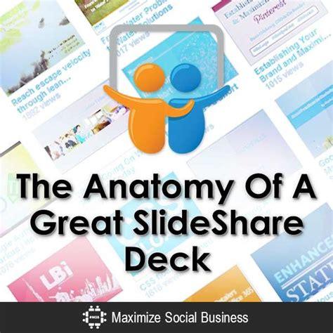 themes slideshare 20 best slideshare powerpoint images on pinterest