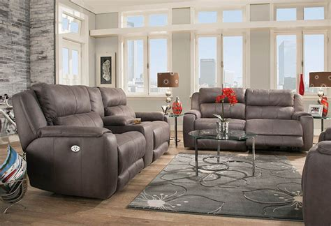 Southern Motion Furniture Warranty by Southern Motion 883 Dazzle Reclining Sofas And Loveseats