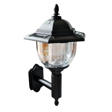 Wall Solar Lights 10 Things To Consider Before Installing Wall Solar Lights
