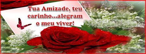 imagenes de rosas lindas para facebook mensagens lindas rosas e meu carinho pra voc 234 sempre