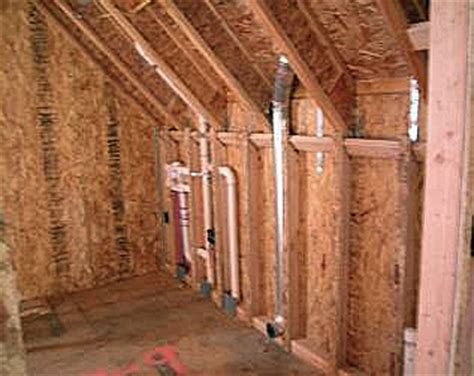lambros home design inc structural insulated panel great lakes green home building mi energy efficient home builders