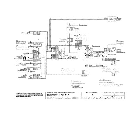 maytag centennial dryer wiring diagram maytag electric