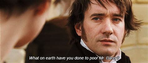 pugs and prejudice 29 important lessons austen taught you about