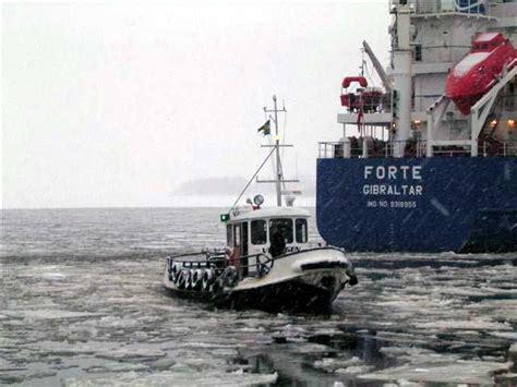 viking tugboat viking
