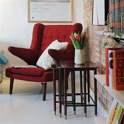 stylish vintage home decor furniture and accessories vintage furniture modern interior decorating with chairs