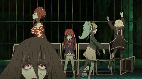 Anime Zombieland Saga by Impressions Zombieland Saga Lost In Anime
