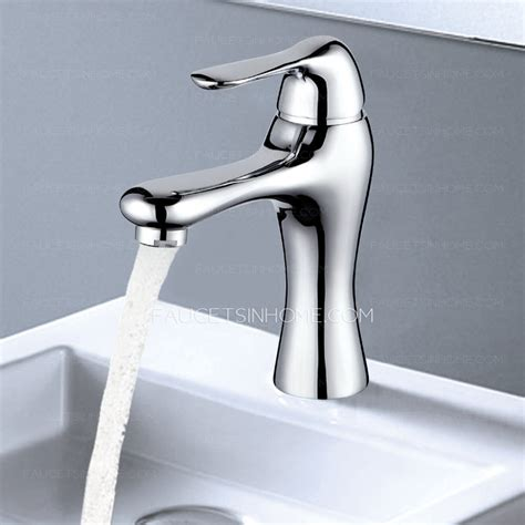 High End Modern Bathroom Faucets 100 High End Bathroom Faucets Kitchen Faucet