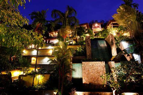 patong cottage resort patong cottage resort r 233 servation gratuite sur viamichelin