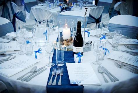 Wedding Hire Christchurch Nz