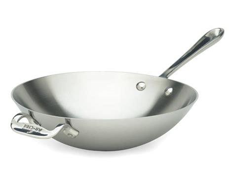 Best Budget Chef S Knife the world of woks kitchn