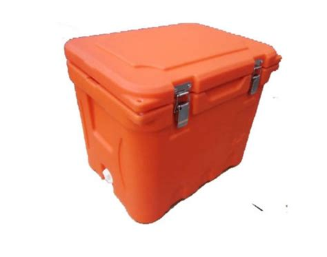 Kulkas Mini Portable Panasonic harga kulkas mini portabel zehui daftar harga kulkas