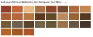 sherwin williams deck stain colors deck staining in fairfax va custom deck staining experts