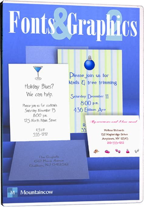 invitation design programs for mac print your own wedding invitations create wedding