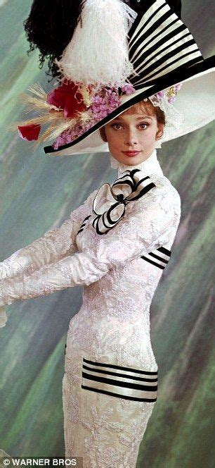 themes in my fair lady film 1000 ideas about audrey hepburn halloween costume on