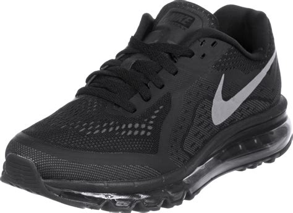 imagenes nike air max 2014 nike air max 2014 shoes black