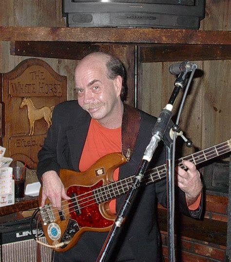 Tutorial Bass David Overthrow 30 Day Bass Workout funk bass guitar