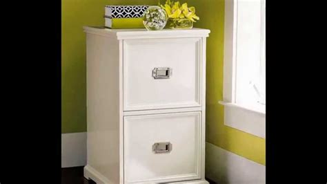 Diy Home Decor by Nice Ikea File Cabinet Optimizing Home Decor Ideas