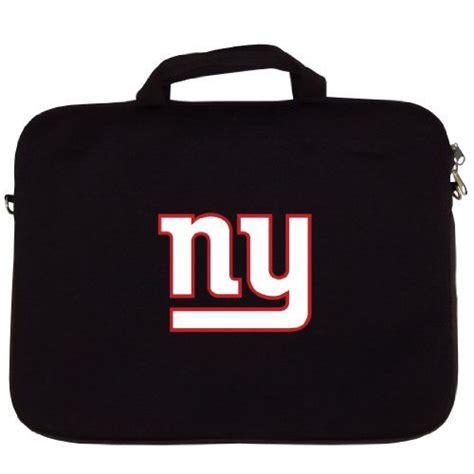 ny giants fan gear 852 best cool ny giants fan gear images on fan