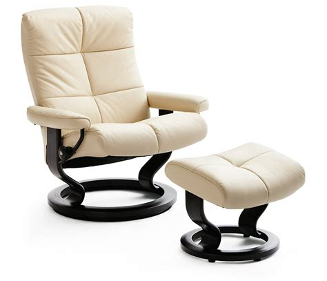 stress recliners ekornes stressless sofas and recliners wharfside london