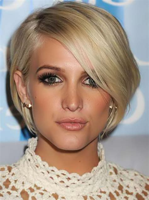 photos of hair cuts for 2015 hairstyle gallery haar